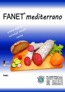 planetpac_fanet-mediterrano_brochure_en-thumbnail