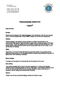 proscessing-directive-fanet-2016-thumbnail