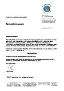 HALAL Statement PP 2017-06-06-thumbnail